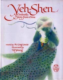 Yeh-Shen