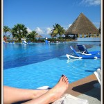 Fun Things to Do in Cancun, Mexico