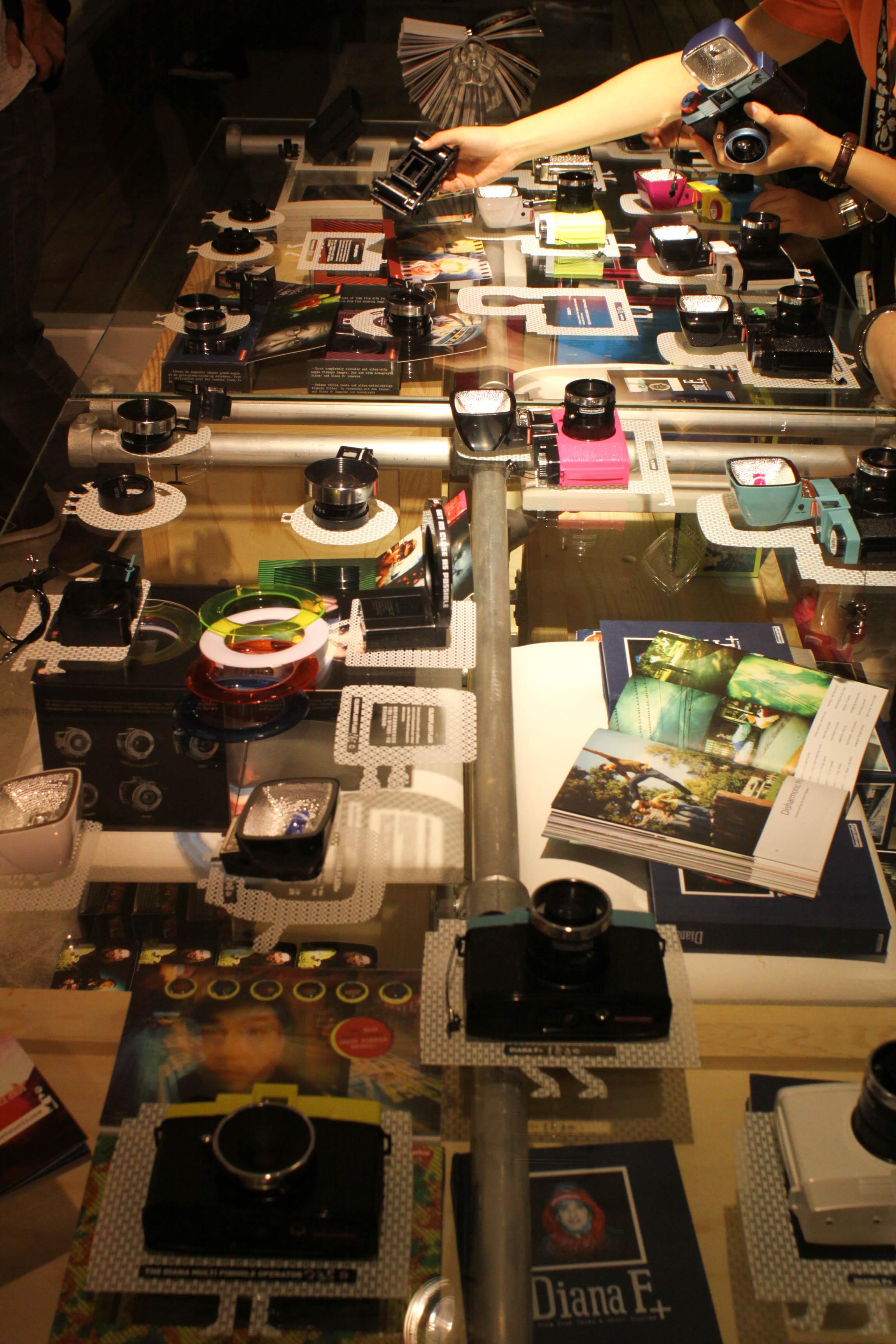 Lomography-Store-Taipei-6