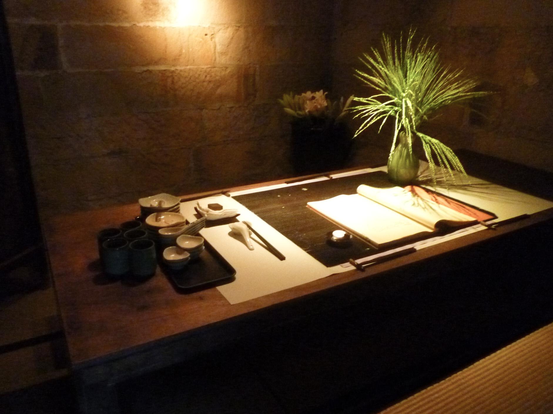 Shi-Yang-Culture-Restaurant-2