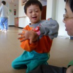 Volunteering Abroad: My Story About Volunteering At Angel House in Seoul