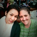 Travel South Korea: St Patrick's Day in Seoul