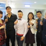 A Taiwan Cosmetic Clinic for Expats &#8211; TP Show Cosmetic Clinic