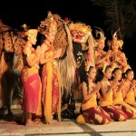Balinese Dance &#8211; An Ancient Tradition on the Island of the Gods