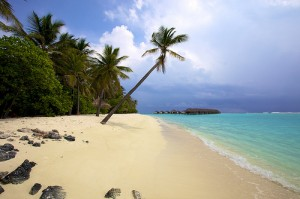 Maldives - Image Source