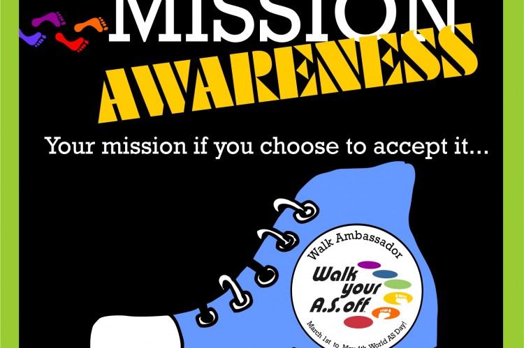 MissionAwareness_WalkAmbassador