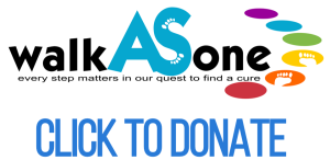 WalkASOne Donate