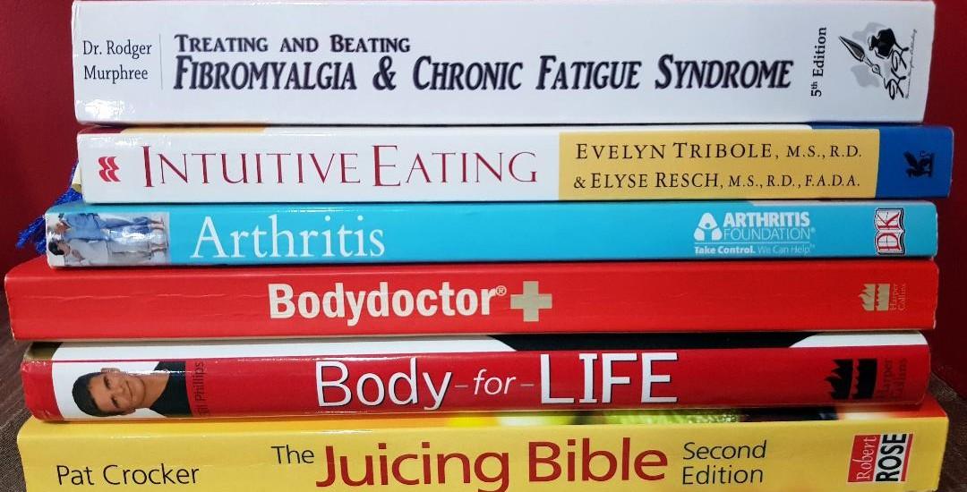 Alternative Treatments to Chronic Illness: Do They Work?