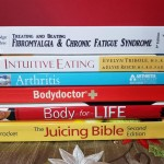 Books for Chronic Illness