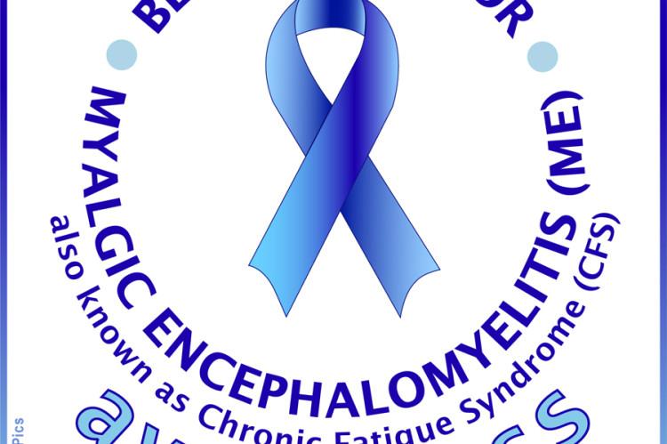 Chronic Fatigue Syndrome Awareness