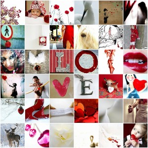 Love by Marie-II on Flickr
