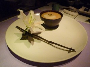 Shi-Yang-Culture-Restaurant--1