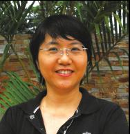 Jin Shin Jyutsu Therapist