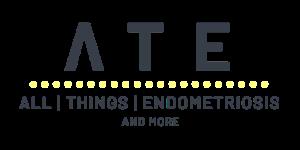 All Things Endometriosis by Shruti Chopra - Chronic Illness Advocate
