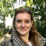 Claire at Through The Fibro Fog - Chronic Illness Advocate