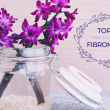 Coping Tips for Living with Fibro